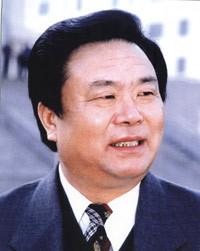 沙钢集团董事长沈文荣