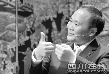 让吉利车跑遍全世界非全世界汽车跑遍中国高清图片