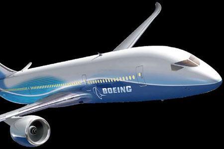dnf开飞机经常制裁