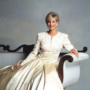 选件珍珠首饰 塑造王妃般高贵气质 4