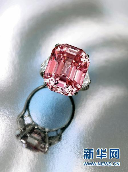 diy废品利用制作戒指
