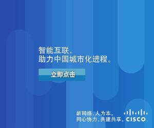 财政收入_河南郑州财政金融学院_一季度地方财政收入