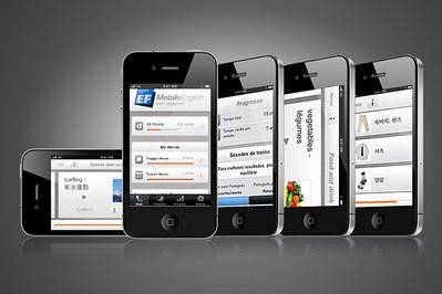 手机免费学英语软件-搜E搜英语资料大全