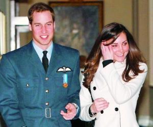 费用将大大超出戴安娜王妃与查尔斯王子的婚礼费用 图片来源:信息