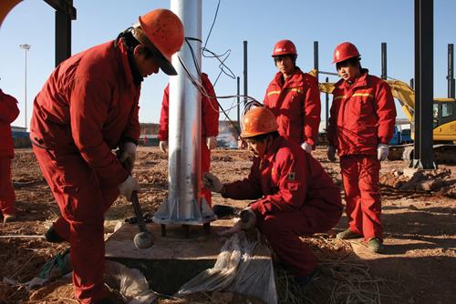 未来油价或不构成全球通胀压力 - 徐斌 - 徐斌的博客