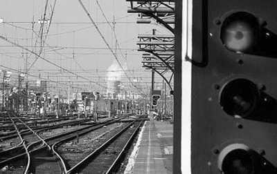 胶济铁路受环保紧箍咒