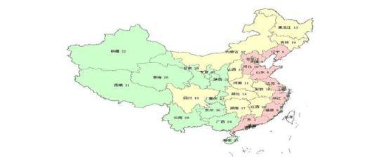 地图 550_224