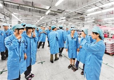 在深圳一个月可以打几份工-