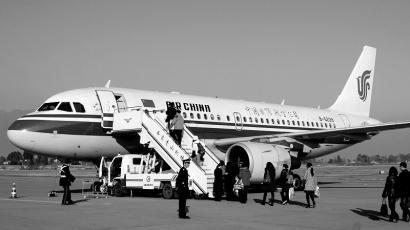 飞机 410_230