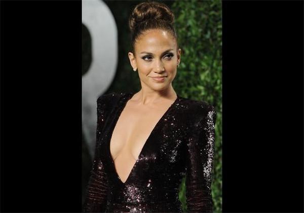 财富美女 盘点福布斯2012年最有权势的女明星
