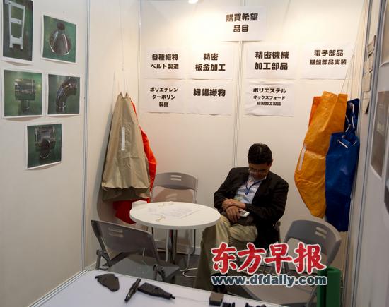 商务部 中国消费者表达立场和想法是他们的权利