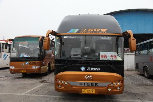 南通汽运集团飞鹤快客分公司机务副总姜浩认为,国外lng经历了40多年