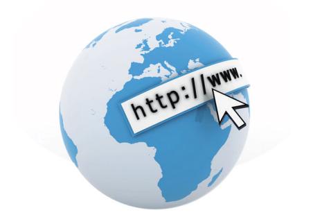 在互联网中人流量最大的地方在哪里?