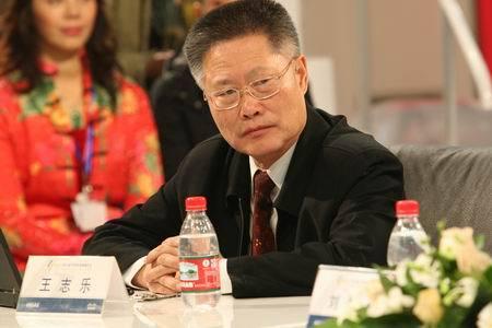 商务部国际贸易经济合作研究院研究员王志乐就喧嚣一时的中国应否加入