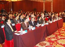 婴童博览会高峰论坛出席嘉宾