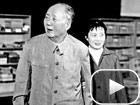 1976年10月粉碎四人帮纪事 - 文文 - 文文