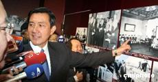 http://news.ifeng.com/history/special/jiangjingguo/200904/0413_6156_1103619.shtml