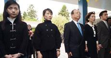 http://news.ifeng.com/history/special/jiangjingguo/200904/0413_6156_1103616.shtml