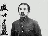 http://news.ifeng.com/history/special/xinjiang/200907/0707_7240_1238671.shtml
