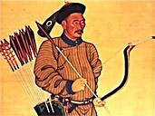 http://news.ifeng.com/special/tibet/