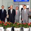 韩国和美国不断举行针对朝鲜军演
