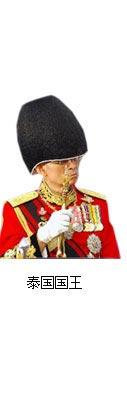普密蓬:泰国国王,他是当今世界上在位时间最长的国王,在泰国民间拥有至高无上的威望,60年中历经19次政变、20位总理、48届内阁,并在变幻莫测的时局中屹立不倒。在泰国,从来没有一次政变,能够不赢得国王的支持而能取得成功的。