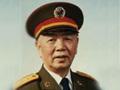 历届中央政治局常委 - 国防绿 - 石家庄市51025部队
