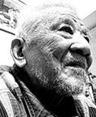 台湾眷村第一代1
