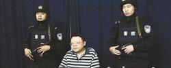 用杭州ktv-夜场吧上海夜总会上海晚场雇用上海高级夜总会雇