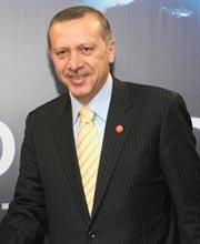 土耳其总统塞泽尔