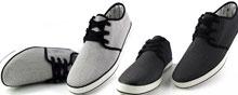 帆布鞋 width=
