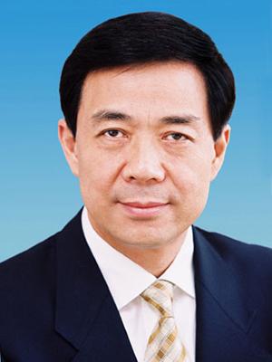 快讯:薄熙来不再兼任重庆市委书记 重庆板块重挫